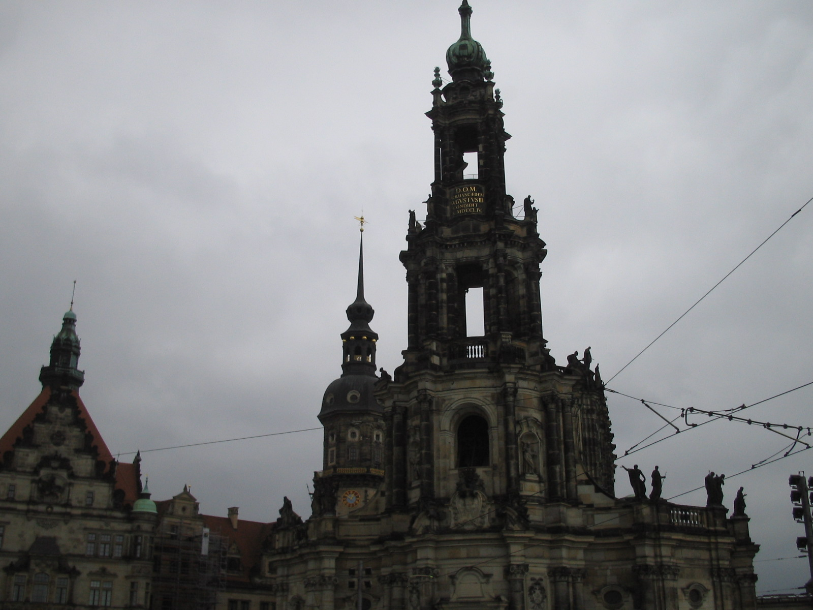 Dresden